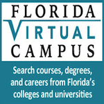 FloridaVirtualCampus
