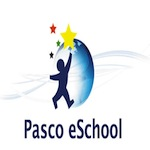 pasco_eschool